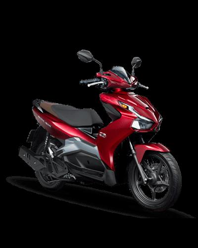 Honda Air Blade 125 150 2020