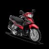 Honda Blade 2020