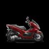 Honda PCX 125 150 2020