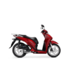 Honda SH 125i 150i 2020