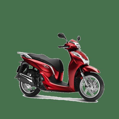 Honda SH 300i ABS 2020